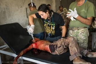 CT_Iraq_21JUNE17_4045